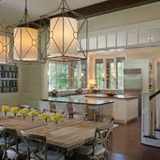 dining room and kitchen combined ideas kitchen dining room combo kitchen dining room combination design