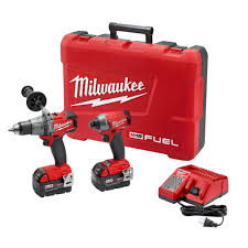 black friday home depot power tools milwaukee m18 fuel 18 volt lithium ion cordless brushless hammer