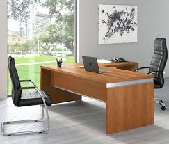 used office desk for sale executive office desks group executive office executive office
