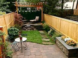Townhouse Backyard Design Ideas Townhouse Landscaping Narrow Backyard Design Ideas On Townhouse