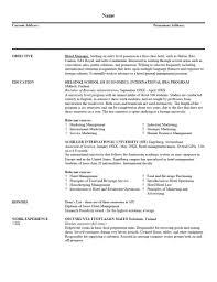 cover letter host resume host resume examples casino host resume
