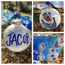 288 best olaf images on olaf frozen and