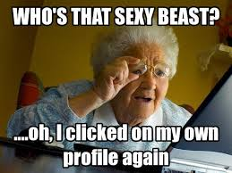 Funny Memes Pics - funny memes who s that sexy beast
