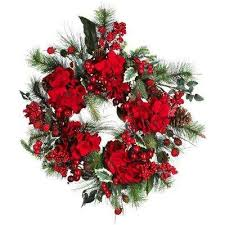 christmas wreaths for sale christmas wreaths christmas wreaths garland the home depot