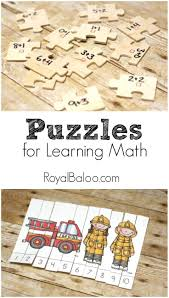 109 best learning tools for kids images on pinterest craft