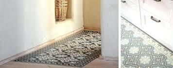 tapis de sol cuisine tapis cuisine vinyl cuisine en site tapis de sol cuisine vinyl