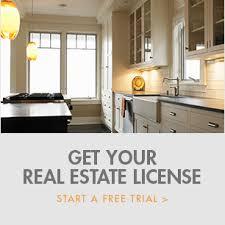Interior Designer License by Real Estate Pre Licensing Post Licensing U0026 Continuing Education