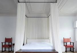 how to make canopy bed make a canopy bed home design how to make a canopy bed grandma advise