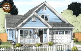 houseplans the rivver cottage 1 1 2 story traditional house