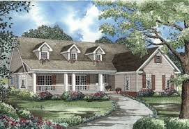 country cabins plans 167 best country home plans images on home plans