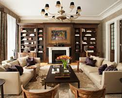 Great Family Room Shelving Ideas Decorating Family Room With - Family room bookcases