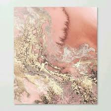 Pink And Gold Bedroom by Precioso Pinteresting Home Decor Pinterest Paintings