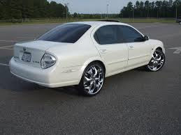 maxima nissan white rell1924 2001 nissan maxima specs photos modification info at