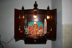 stunning pooja mandir designs for home in bangalore images
