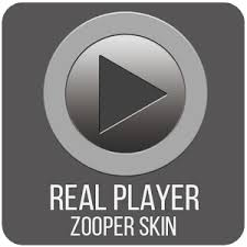 realplayer apk real player zooper skin apk on pc android apk