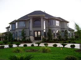 two story houses landscaping ideas two story house pdf