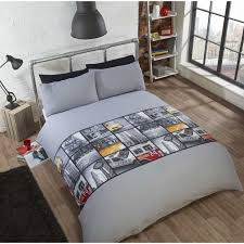 Tesco Bedding Duvet 158 Best Duvet Covers U0026 Bed Linen Images On Pinterest