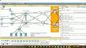 home network design project home network design project home decor design ideas