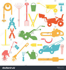 kitchen tools and equipment tools and equipment design