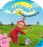 selling teletubbies fictitious characters fiction books 2