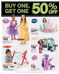 target 6s black friday offer target black friday ad for 2016 thrifty momma ramblings