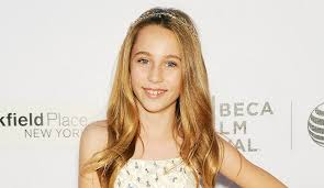 carly jax new haircut general hospital casting news josslyn jacks gets a new face and