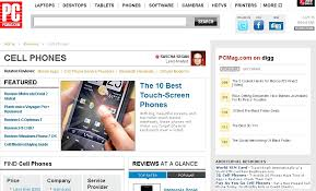 pcmag best black friday deals sites best 5 websites for latest mobile reviews and comparison