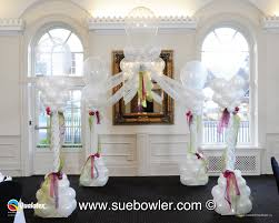 floor decor and more a great exle of classic wedding decor dazzling floor