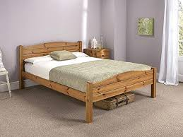 3 Quarter Bed Frame Three Quarter Bed Three Quarter Beds For Sale Moutard Co