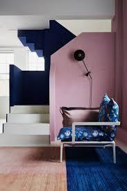 Esszimmer M El Schick 2191 Besten House U0026 Home Bilder Auf Pinterest Esszimmer Gärten