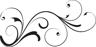 best swirl designs clip photos free vector images