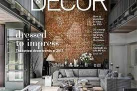 best small room decorating magazine subscription pictures home