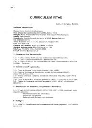 Informatica Resume Sample by Informatica Resume Resume For Your Job Application
