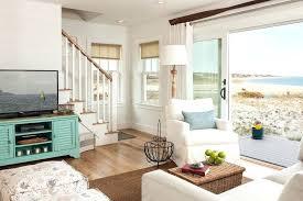 cottage living room ideas coastal cottage living room ideas