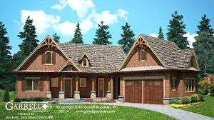 small chalet home plans chalet home plans iezdz