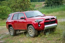 toyota foreigner toyota 4runner news and reviews autoblog