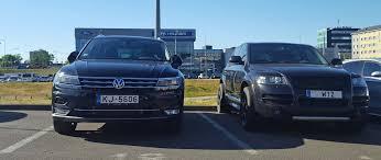 volkswagen tiguan 2016 black naujasis u201evolkswagen tiguan u201c u2013 ar tikrai viskas pasiekiama