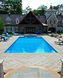 Small Pool House Plans Great Pool Design U2013 Bullyfreeworld Com