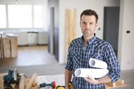 home contractor how to choose the right one