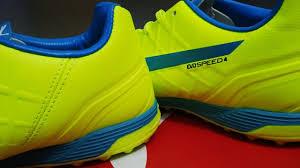 Jual Evospeed Futsal harga evospeed 2016 insightful schmidt