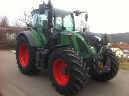 fendt 936 vario picture 34652 fendt photo gallery carsbase