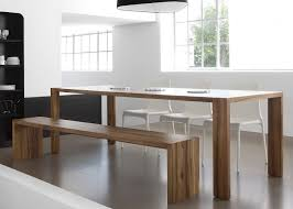 tables ligne roset official site ligne roset eaton dining table
