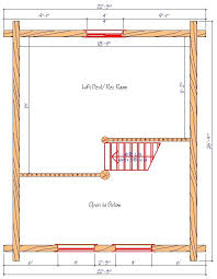 Log Cabin Floor Plans With Prices Best 25 Cheap Log Cabin Kits Ideas On Pinterest Cheap Shed Kits