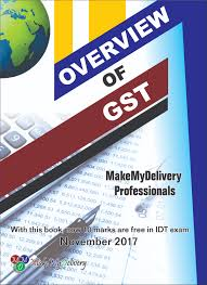 buy ca cs cma books at one place