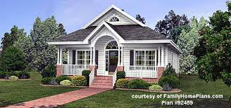 cottage style house plans with porches cottage style house plans with front porch