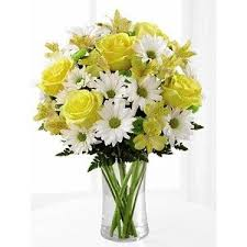 balloon delivery boulder co boulder co flower delivery same day 1st in flowers