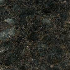 granite countertop samples countertops u0026 backsplashes the