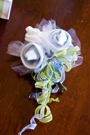 13 best corsage things images on pinterest shower ideas thing 1