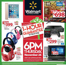 walmart black friday 2015 ad deals sales black friday ads