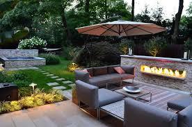 backyard seating ideas cool 25 best backyard seating ideas on